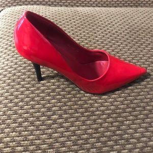 Giuseppe Zanotti Shoes - Zanotti stiletto heels